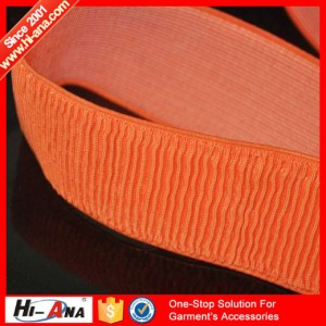 decorative elastic band