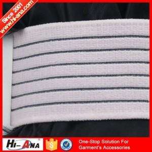 elastic band wholesale