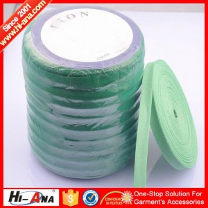 cotton bias binding tape