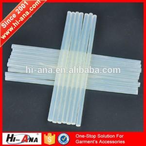 silicone glue stick