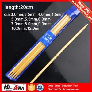 wholesale knitting needles