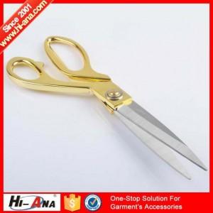 shoe sewing needle