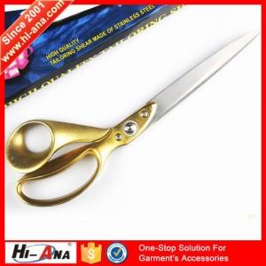 silicone stick glue