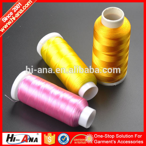 embroidery thread wholesalers