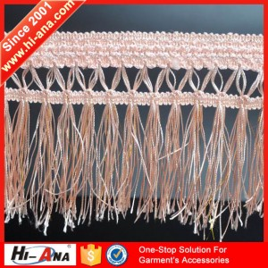 hi-ana-trim1-20-QC-staffs-ensure