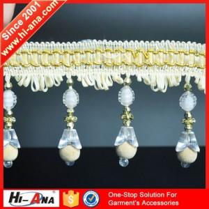 hi-ana-trim1-Direct-factory-prices-Beautiful