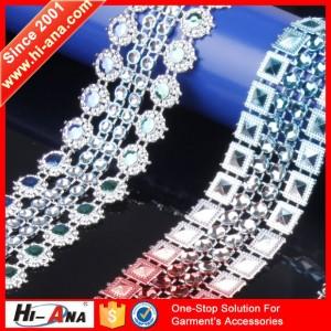hi-ana-trim1-Free-sample-available-various