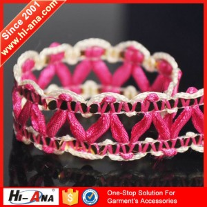 hi-ana-trim2-Hot-products-custom-design