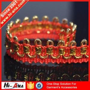 hi-ana-trim3-20-QC-staffs-ensure