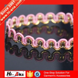 hi-ana-trim3-Best-hot-selling-Customized