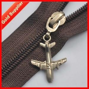 custom zipper pulls wholesale