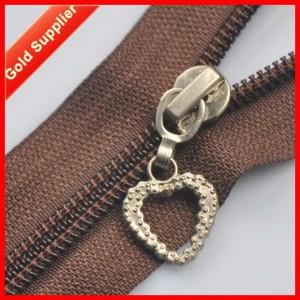 customized zipper puller