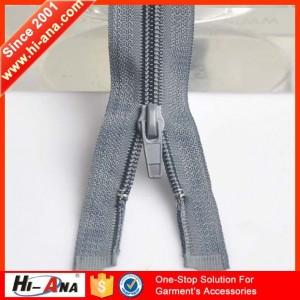 jacket zipper pulls
