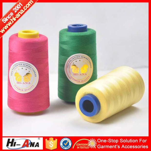 sew good thread