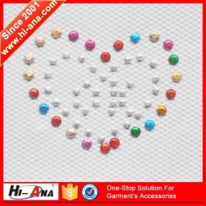 hot fix design ha-1302-0053