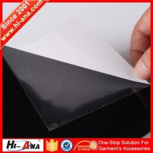 hot fix paper