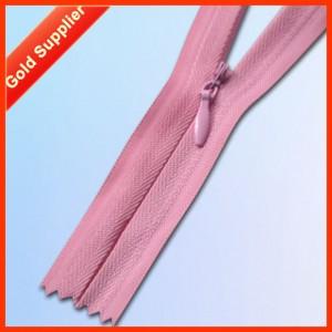 invisible nylon zippers ha-0201-0123