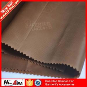 iridescent taffeta fabric