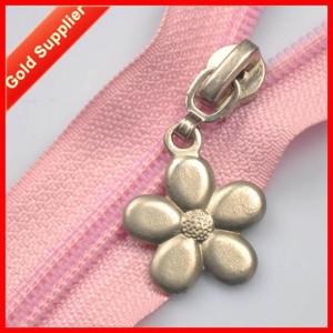 jacket zipper pulls ha-0214-0090