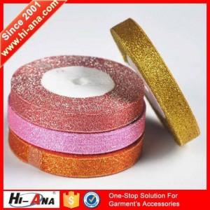kinds of ribbon ha-0409-0040