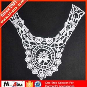 lace collar ha-2010-0002