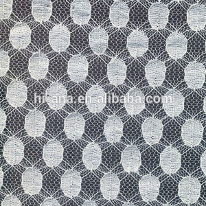 lace fabric for dresses