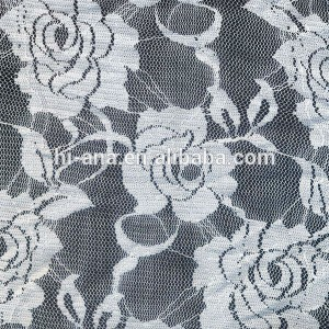 lace fabric for sale