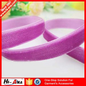 lady ribbon ha-0405-0164