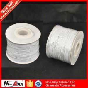 lurex thread ha-0107-et18