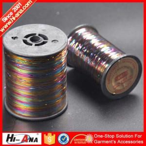 m type metallic yarn m35G