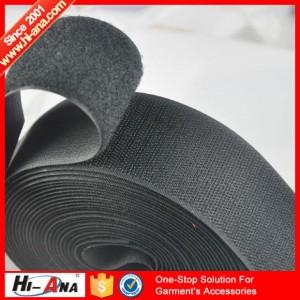 magic hook and loop tape ha-0420-0030
