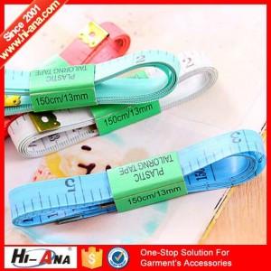 mini tape measure