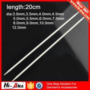 needles knitting ha=0806-b002