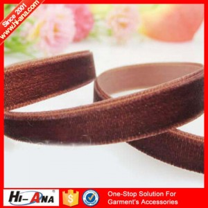 nylon ribbon ha-0405-0161