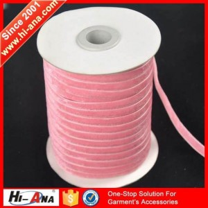 pink ribbon ha-0405-0159