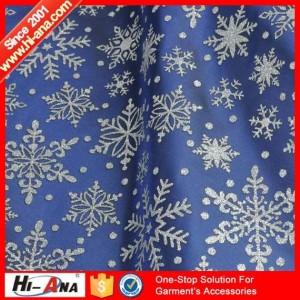 polyester plaid taffeta fabric