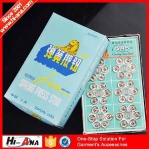 press button ha-0324-m01