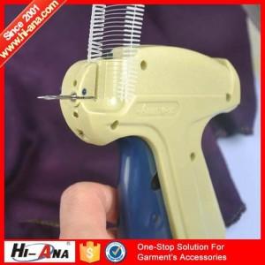 price tag gun