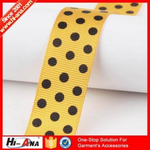 print ribbon ha-0433-0018