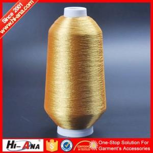 real gold thread ML200g