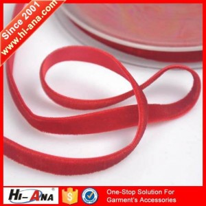 red ribbon ha-0405-0157