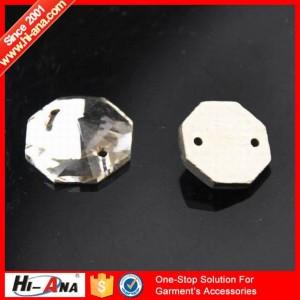 rhinestone beads ha-1220-C012