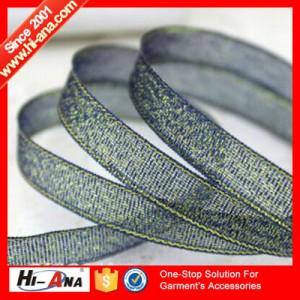 ribbon for bows ha-0409-0034