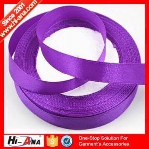 ribbon satin ha-0402-0031