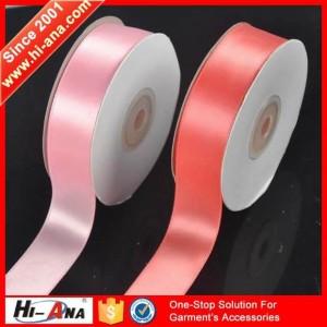 ribbon satin ribbon ha-0402-0045