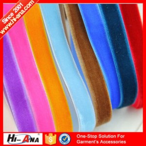ribbon tape ha-0405-0160