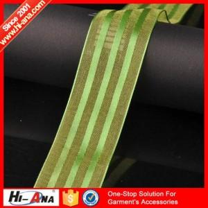 sari silk ribbon ha-0408-0107
