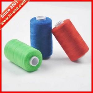sewing machine threads 402 1000y