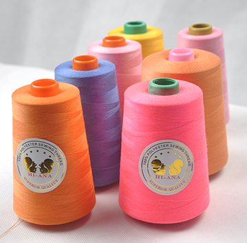 Sewing Thread & Yarn2 Thumb 1