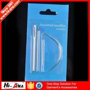 shoes needles ha-0802-0091